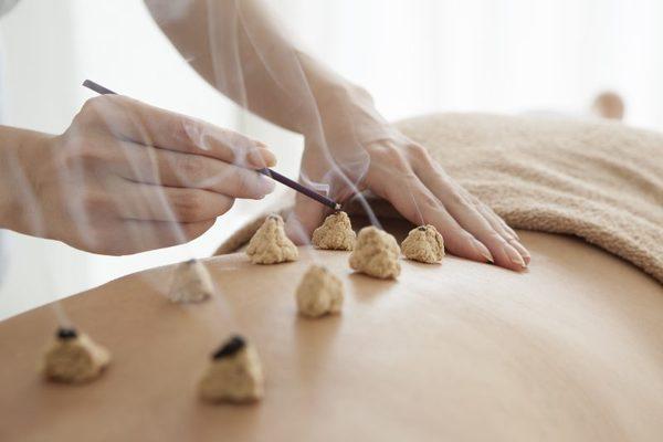 鍼灸治療で自律神経の乱れは治せるの? 放置せず改善しよう