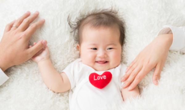 不妊治療の成功報酬制度について